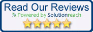 Solution Research reviews