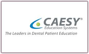 Patient education program keeps you informed about your dental choices