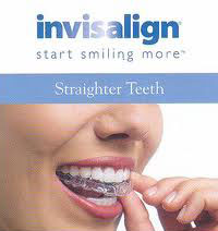 Invisalign - Orthodontics for adults